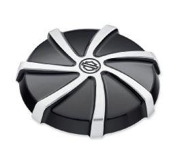 Harley-Davidson® Agitator Left Side Fuel Tank Cap 57300150
