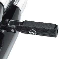 Harley-Davidson® Defiance Passenger Footpegs 50500833