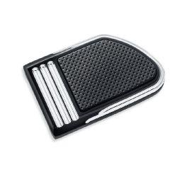 Harley-Davidson® Defiance Brake Pedal Pad 50600258