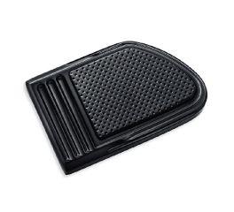 Harley-Davidson® Defiance Brake Pedal Pad 50600259
