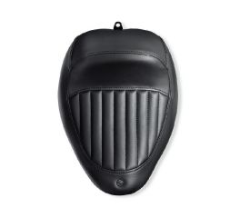 Harley-Davidson® Reach Solo Seat 52000303
