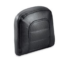 Harley-Davidson® Passenger Backrest Pad 52300557