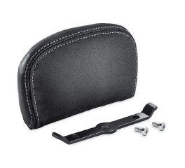 Harley-Davidson® Passenger Backrest Pad 52300558