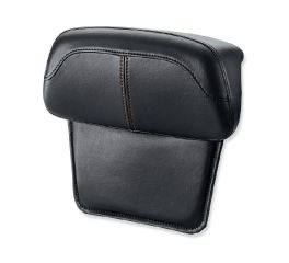 Harley-Davidson® Chopped Tour-Pak Backrest Pad 52300567