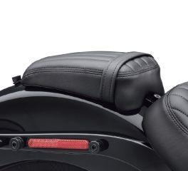Harley-Davidson® Passenger Pillion 52400128