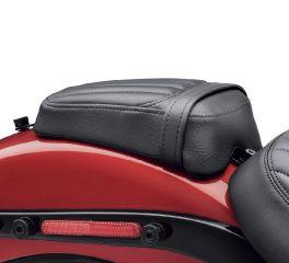 Harley-Davidson® Passenger Pillion 52400129