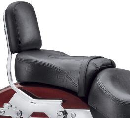 Harley-Davidson® Sundowner Passenger Pillion 52400168