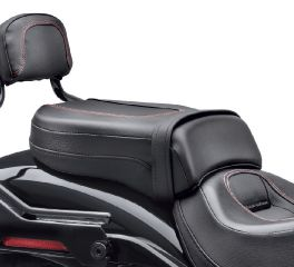 Harley-Davidson® Sundowner Passenger Pillion 52400169