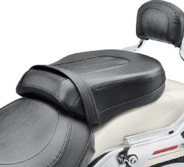 Harley-Davidson® Sundowner Passenger Pillion 52400170