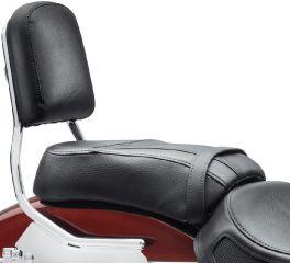 Harley-Davidson® Touring Passenger Pillion 52400175