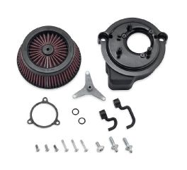 Harley-Davidson® Screamin' Eagle Extreme-Flow Air Cleaner 29400357