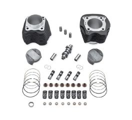 Harley-Davidson® Screamin' Eagle Milwaukee-Eight Engine Stage III Kit 92500070