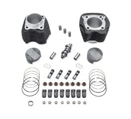 Harley-Davidson® Screamin' Eagle Milwaukee-Eight Engine Stage III Kit 92500071