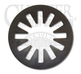 Harley-Davidson® Diaphragm Clutch Spring 37951-98