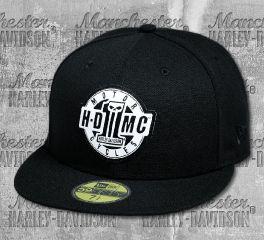Men's HDMC™ No.1 59FIFTY® Cap