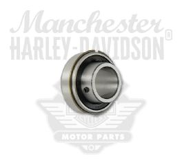 Harley-Davidson® Ball Bearing Double Row Extended Race 9285