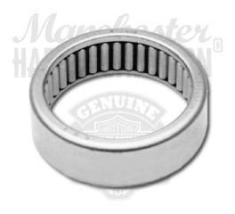 Harley-Davidson® Mainshaft Needle Bearing 8905