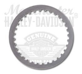 Harley-Davidson® Clutch Friction Disc 37913-98