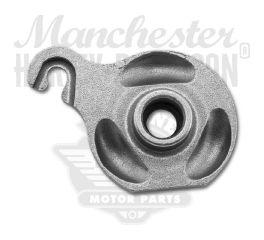 Harley-Davidson® Inner Ramp Clutch 25452-87A