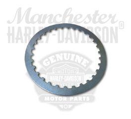 Harley-Davidson® Clutch Pressure Plate 37913-90
