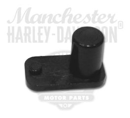 Harley-Davidson® Clutch Mechanical with Head Pin 38900-08