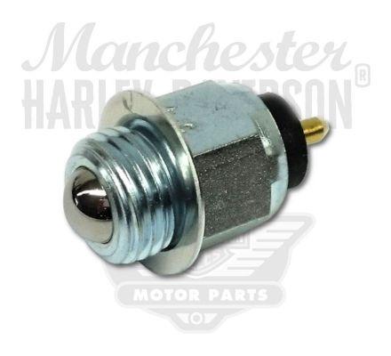 Harley-Davidson® Neutral Indicator Switch 33900-99