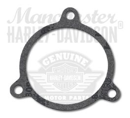 Harley-Davidson® Airbox Gasket 29000149