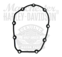 Harley-Davidson® Camshaft Cover Gasket 25700370