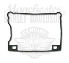 Harley-Davidson® Lower Rocker Cover Gasket 17355-92