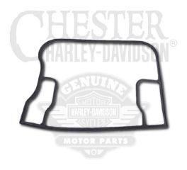 Harley-Davidson® Spacer to Top Rocker Cover Gasket 17356-92