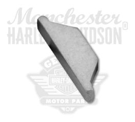 Harley-Davidson® Pinion Gear Shaft Key 11219