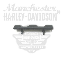 Harley-Davidson® Swingarm Bumber Cushion 11514