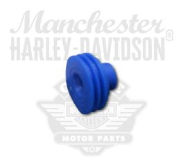 Harley-Davidson® WIRE SEAL No.10 BLUE 73305-04