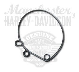 Carburetor Float Bowl O-Ring