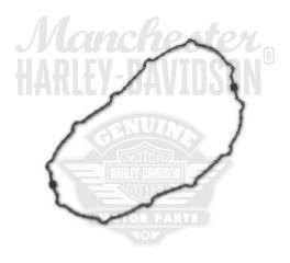 Harley-Davidson® Top Plate Seal 75245-04A
