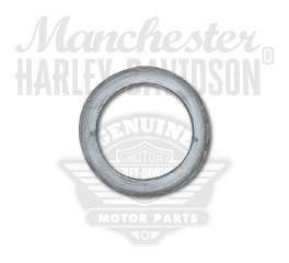 Harley-Davidson® Fork Dust Seal J8130.3A8