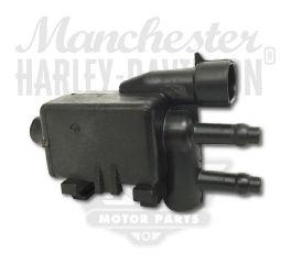 Harley-Davidson® Solenoid Purge Valve 27715-07