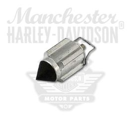 Harley-Davidson® Fuel Valve with Clip 27886-78A