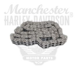 Harley-Davidson® Primary Chain 40037-79A