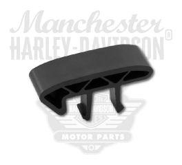 Harley-Davidson® Chain Guide 39965-99
