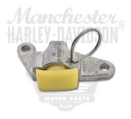Harley-Davidson® Primary Cam Drive Chain Tensioner 39968-06