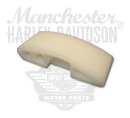 Harley-Davidson® Pad Chain Tensioner 39976-01