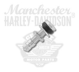 Harley-Davidson® Valve Stem Assembly 43206-01