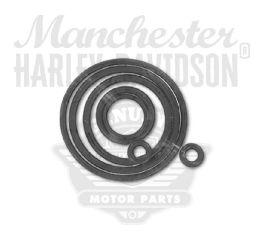 Harley-Davidson® O-Ring Set 45985-96