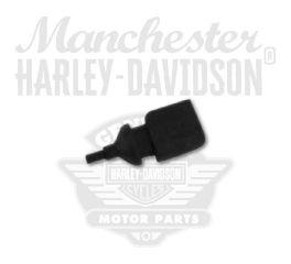 Harley-Davidson® Jiffy Stand Bumper Sensor 49735-08