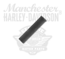 Harley-Davidson® Throttle Cable Boot 38653-01