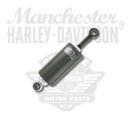 Harley-Davidson® Rear Shock Absorber 54508-89A
