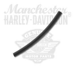 Harley-Davidson® Fluid Reservoir Hose 42888-06