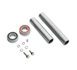 Harley-Davidson® Rear Wheel Installation Kit, ABS 43077-11A