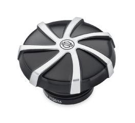Harley-Davidson® Agitator Fuel Cap 61100127